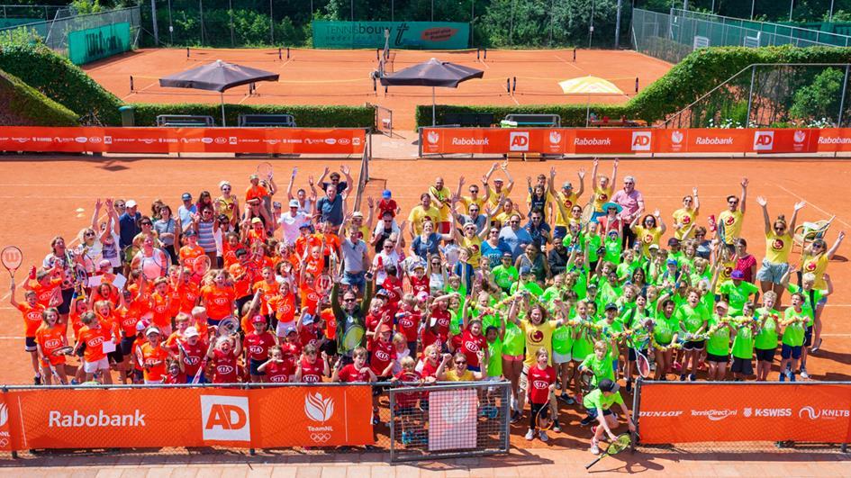 TB Tennis Kids 2019-041.jpg