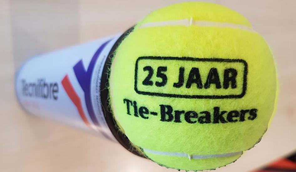 25 jaar tennisbal nieuws.jpg